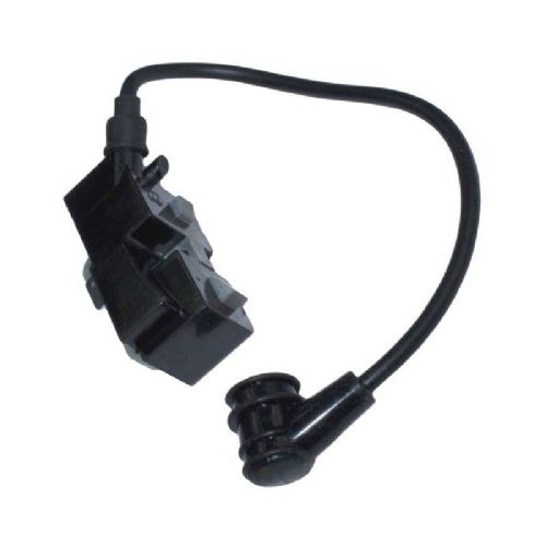 Husqvarna 365, 371, 372, 385 and 390 Ignition Coil Replaces Part Number 5371621-04